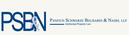 Panitch Schwarze Belisario &Nadel LLP