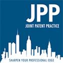 JPP Seminar