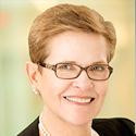 Gail Roupp