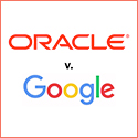 Oracle v Google