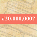 20,000,000